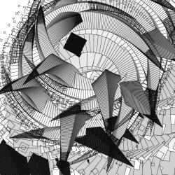 black-point-swirl-mafj-alvarez-processing-crop