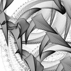 loopy-swirls-mafj-alvarez-processing-fs8