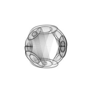 baton-ball-02-mafj-alvarez-processing