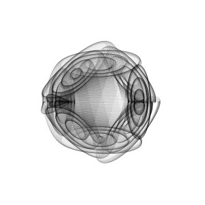 baton-ball-03-mafj-alvarez-processing