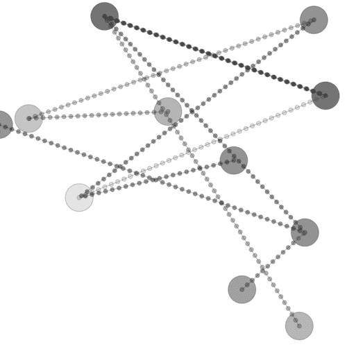 beans2-connect-with-lerp-mafj-alvarez-processing-fs8