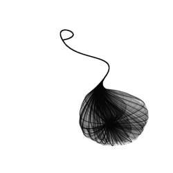 bezier-bulb-2-screenshot-mafj-alvarez-processing