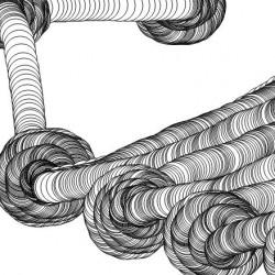 knotted-wool-sketch-p5js-mafj-alvarez