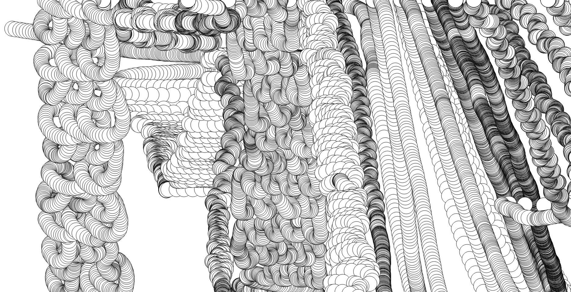 knotted-wool-sketch-pattern-tests-p5js-mafj-alvarez