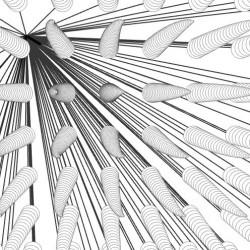nervy-spike-01-mafj-alvarez-processing